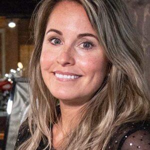 Annie Pelletier